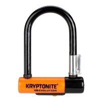 KRYPTONITE ZAPIĘCIE U-LOCK EVOLUTION MINI-5 83CMX1