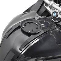 Givi BF16 Pierścień mocujący tanklock BMW