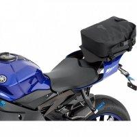 Q-Bag Sissy Bag 10-17l torba motocyklowa