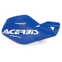 Acerbis Handbary MX UNIKO niebieski