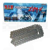 Łańcuch napędowy DID 530 ZVMX/104 X2-ring hiper wzmocniony 2151707