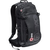 Q-Bag plecak Sport II