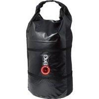 Q-Bag Torba motocyklowa Rollbag 90 l