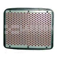 filtr powietrza HifloFiltro HFA1604 3130315 Honda CBR 600