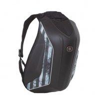 OGIO NO DRAG 5 Plecak motocyklowy Spec Ops