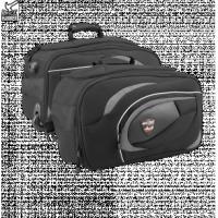 BUSE Komplet bagażowy 906215