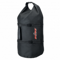 BUSE Rola bagażowa 30 litrów