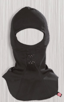 Held Kominiarka BALACLAVA 9050