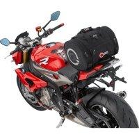 Q-Bag Torba motocyklowa Round Tail Bag