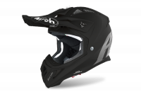 AIROH KASK OFF-ROAD AVIATOR ACE COLOR BLACK MATT