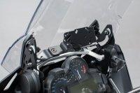 SW-MOTECH WZMOCNIENIE SZYBY BMW R1200GS R1250GS BL