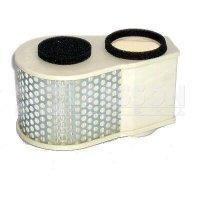 filtr powietrza HifloFiltro HFA4908 3130270 Yamaha XVZ 1300