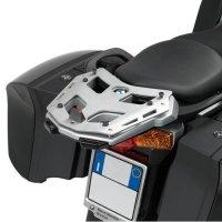 Givi SRA693 płyta aluminiowa monokey k1200 k1300