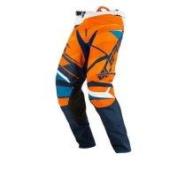 Acerbis Spodnie MX X-Gear 2016