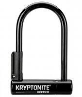 KRYPTONITE ZAPIĘCIE U-LOCK KEEPER MINI-6 83CM X 15