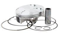 VERTEX  53015004125 PIERŚCIENIE ( średnica 41,25mm )