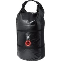 Q-Bag Rollbag 90 l