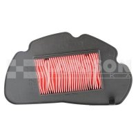 Filtr powietrza HifloFiltro HFA1114 3130885 Honda PCX 125