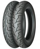Opona Michelin Pilot Activ 130/80-18 (66V) Tl/tt Tylna