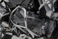 SW-MOTECH CRASHBAR/GMOL DOLNY BMW R1250 GS/ADV (18