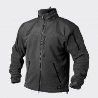 Bluza Helikon CLASSIC ARMY - Fleece