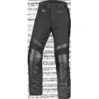 BUSE Spodnie motocyklowe Ferno czarne