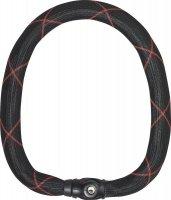 Abus Łańcuch z zamkiem Steel-O-Chain Ivy 9100 / 140 cm