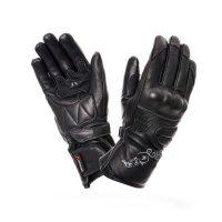 ADRENALINE Rękawice LADY VENUS PRO 2.0 PPE czarny