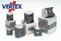 VERTEX 22491075 TŁOK SUZUKI RMX 50 (RMX50) LT 50 Q