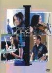 Corrs - Best Of The Corrs The Videos [DVD]