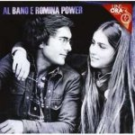 Al Bano & Romina Power - Un Ora Con [CD]