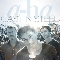 A-HA - CAST IN STEEL (DELUXE EDITION)