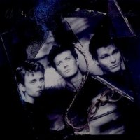 A-ha - Stay On These Roads[CD]