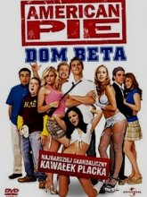 American Pie Dom Beta [DVD]