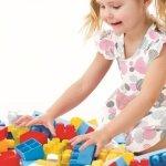 Jaką zabawkę wybrać na roczek dla dziewczynki?