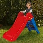 Gry i zabawki do przedszkola - propozycje