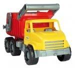 Wywrotka City Truck WADER 32600