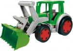 Gigant Traktor Farmer ładowarka Wader 66015