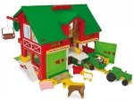 Play House farma WADER 25450
