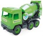 Wader Middle Truck  betoniarka w kartonie- 32104