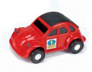 Color Cars retro Wader 37083