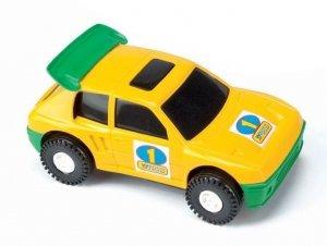 Color Cars sport  Wader 37085