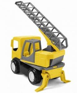 Tech Truck straż pożarna  Wader 35369