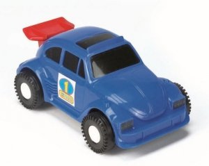 Color Cars garbus  Wader 37086