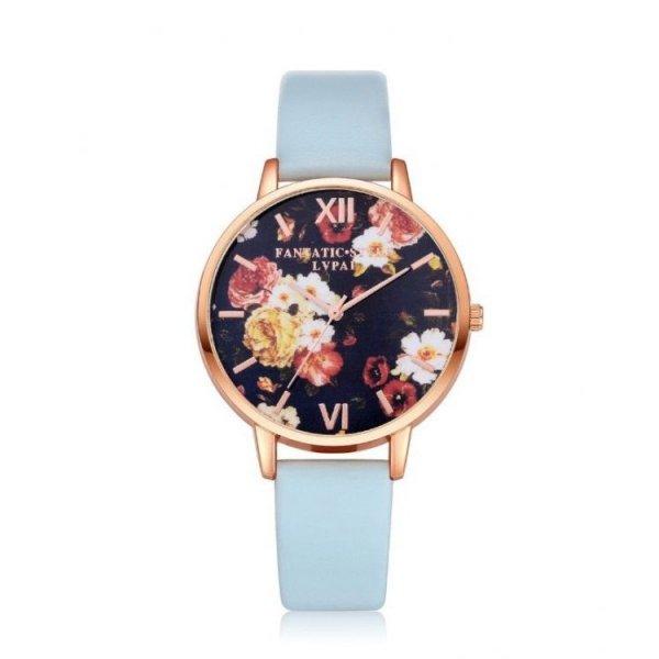 Zegarek Fantatic Style Z486N