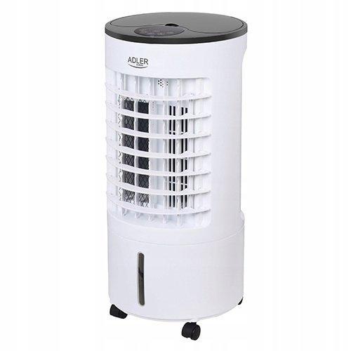Adler AD 7921 Klimator 3w1
