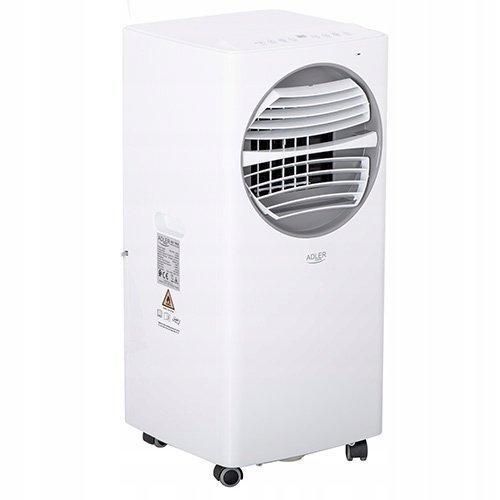 Klimatyzator Adler AD 7925 1300 W