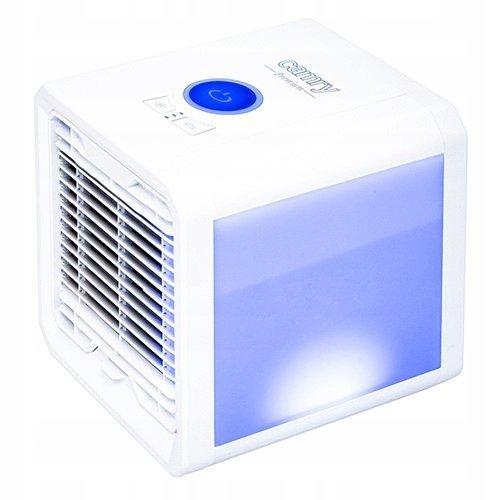 ADLER Camry CR 7321 Klimator Easy Air Cooler