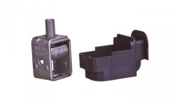 Zacisk skrzynkowy 3P 1.5-95mm2 CVS/NSX/INS160 (komplet na jedną stronę 3szt.) LV429242
