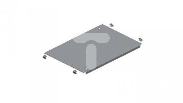 Przepust kablowy 1000x400mm do SF NSYEC104